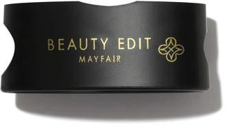 Beauty Edit Mayfair Pencil Sharpener