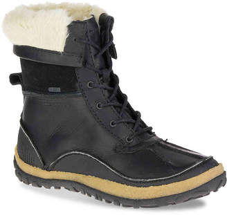 Merrell Tremblant Mid Polar Snow Boot - Women's