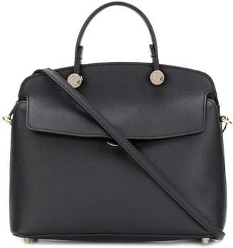Furla My Piper crossbody bag