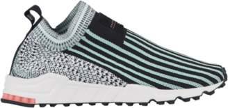 adidas EQT Support Sock Primeknit - Women's