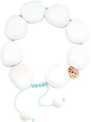 Lola Rose Reagan Beaded Adjustable Bracelet
