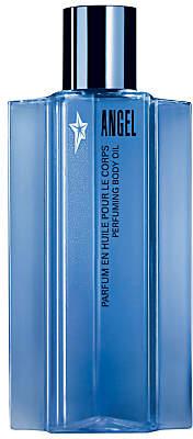 Thierry Mugler Angel Perfuming Body Oil, 200ml