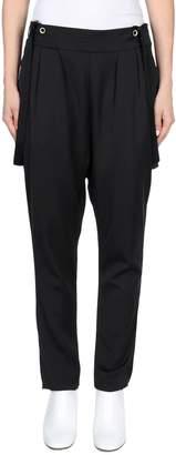 Kling Casual pants