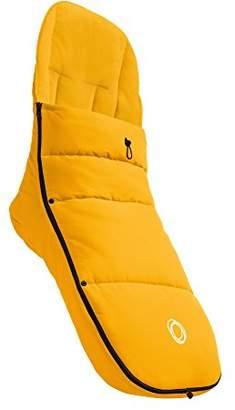 Bugaboo Universal Footmuff, Sunrise Yellow