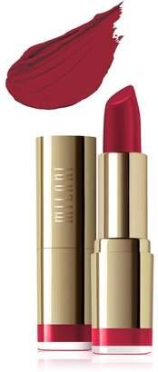 Milani Cosmetics (6 Pack Color Statement Matte Lipstick - Matte Elegance