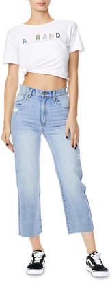 A Venice Jean