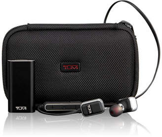 Tumi Wireless Earbuds