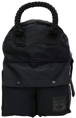63f810adfb Colorful Adidas Bags - ShopStyle UK