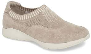 Dansko Alice Slip-On Sneaker