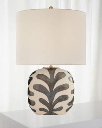 Kate Spade Parkwood Medium Table Lamp