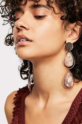 Beachwood Earrings