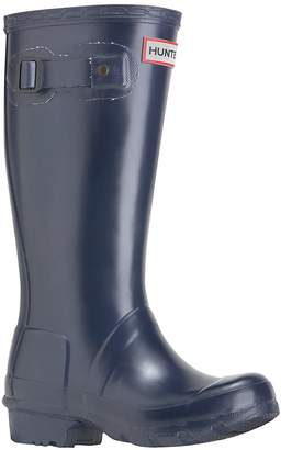 Hunter Boots - Little Kid, Big Kid
