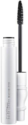 M·A·C MAC Cosmetics MAC False Lashes Maximizer