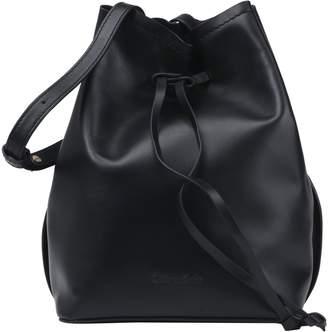 Calvin Klein Cross-body bags - Item 45405718ML