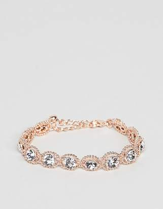 Coast Zuri Crystal Bracelet