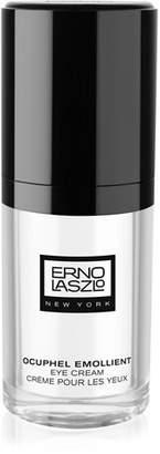Erno Laszlo Ocuphel Emollient Eye Cream, 15 mL