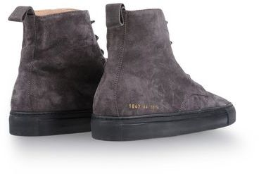 Common Projects Ankle boots