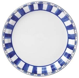 Dansk Belgium & Parisian Salad Plate - 100% Exclusive