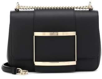 Roger Vivier Shoulder Bags for Women - ShopStyle Canada 3e2dbe1ae4a6a
