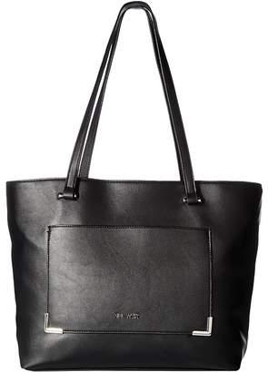 Nine West Alinne Tote Tote Handbags