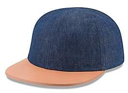 New Era Men's Casual Baseball Cap