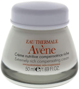Avene 1.69Oz Extremely Rich Compensating Cream
