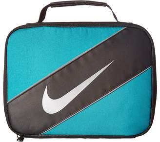 Nike Insulated Reflect Bag Tote Handbags