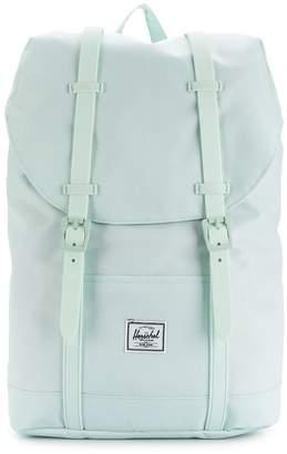 Herschel glacier buckle backpack