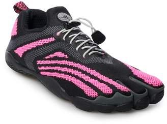 Body Glove 3T Barefoot Requiem Women's Water Shoes