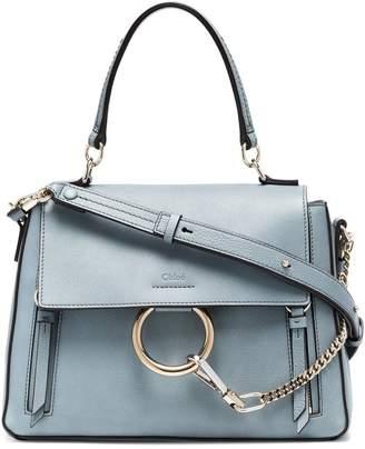 Chloé Faye medium day bag