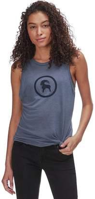 Backcountry Muscle Tank Top - Women's