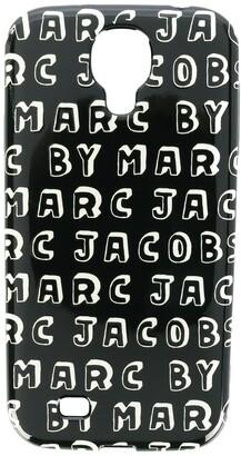 size 40 bcec5 ab608 Marc by Marc Jacobs Tech accessories for women - ShopStyle