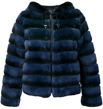 Anastasia Beverly Hills Cara Mila jacket