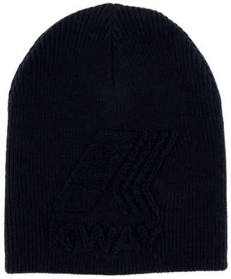 K-Way Hat Hat Kids