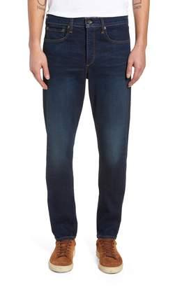 Rag & Bone Fit 3 Straight Leg Jeans