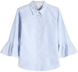 Marc Jacobs Cotton Shirt
