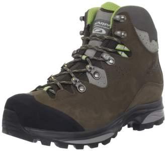 Scarpa Women's Hunza GTX Hiking Boot