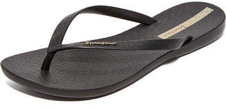 Ipanema Wave Essence Flip Flops