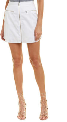 BCBGMAXAZRIA Jania Skirt