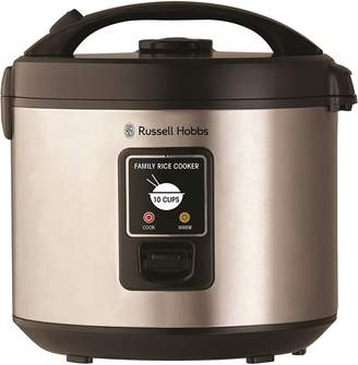 Russell Hobbs Family Rice Cooker