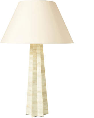 Oka najmat lamp