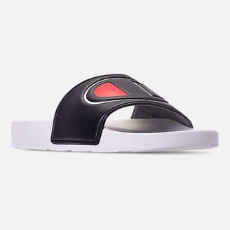 Champion Men's IPO Slide Sandals