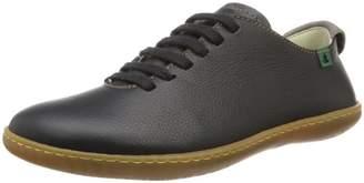 El Naturalista Men's N296 El Viajero Fashion Sneaker