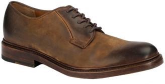 Frye Jones Leather Oxford