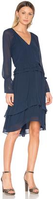 RAMY BROOK Waverly Dress $425 thestylecure.com