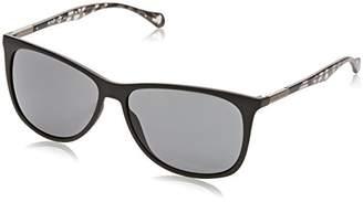HUGO BOSS Boss Unisex-Adults 0823/S 6E Sunglasses