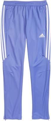 adidas Tiro Climacool(R) Pants