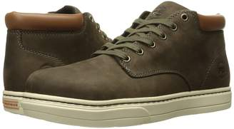 Timberland Disruptor Alloy Safety Toe EH Chukka Men's Work Boots