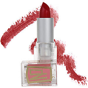 DeVine Goddess Lipstick - Xenia