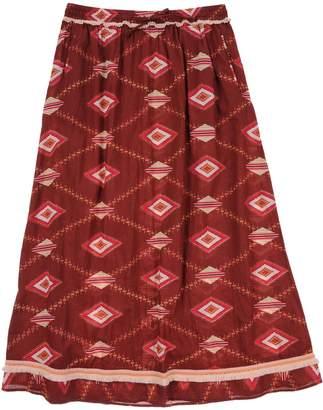 Scotch R'Belle Skirts - Item 35307329BS